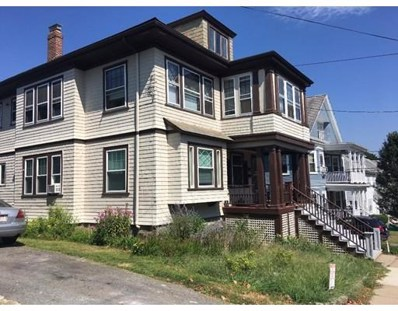 12 Presentation UNIT 2, Boston, MA 02135 - MLS#: 72391542