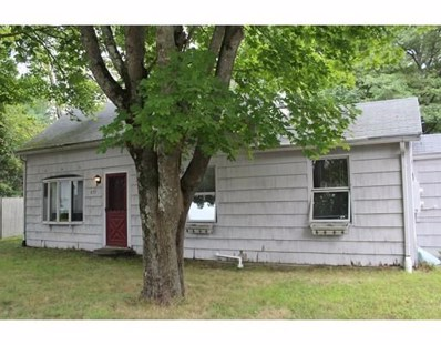 875 Point Rd, Marion, MA 02738 - MLS#: 72391834