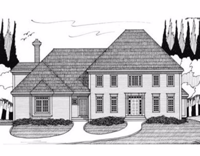 95 High, Shrewsbury, MA 01545 - MLS#: 72391881