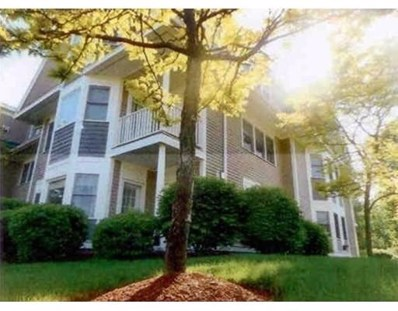 6 Technology Drive UNIT 312, Chelmsford, MA 01863 - MLS#: 72391896