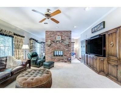 68 Lincoln Rd, Sharon, MA 02067 - MLS#: 72392122