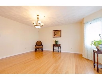 2 Champlain Ave UNIT 2, Lawrence, MA 01841 - MLS#: 72392355