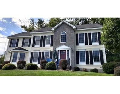 18 Hitching Post Lane, Salem, NH 03079 - MLS#: 72392439