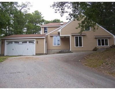 198 King Street, Groveland, MA 01834 - MLS#: 72392697