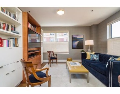 485 Harrison Ave 3 1\/2 - 09, Boston, MA 02118 - MLS#: 72393112