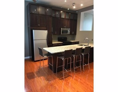 285 Heath St UNIT 285, Boston, MA 02130 - MLS#: 72393264