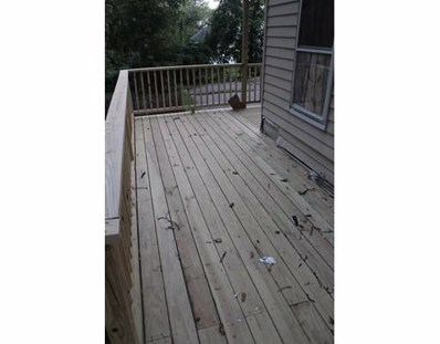 5 5TH Ave, Webster, MA 01570 - MLS#: 72393525
