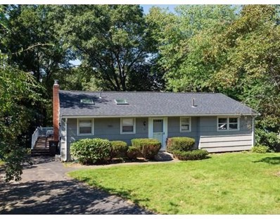 15 Prior Dr, Framingham, MA 01701 - MLS#: 72393578