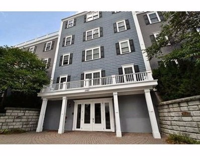 1163 Main St UNIT 34, Waltham, MA 02451 - MLS#: 72393756