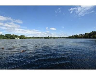 111 Hardy Pond Road, Waltham, MA 02451 - MLS#: 72393789