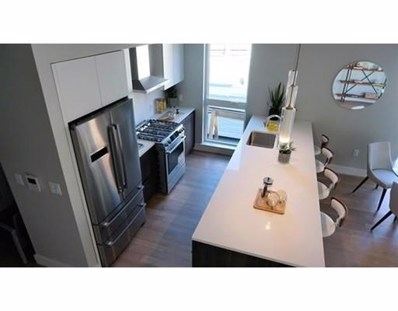 260 Beacon Street UNIT 103, Somerville, MA 02143 - MLS#: 72394430