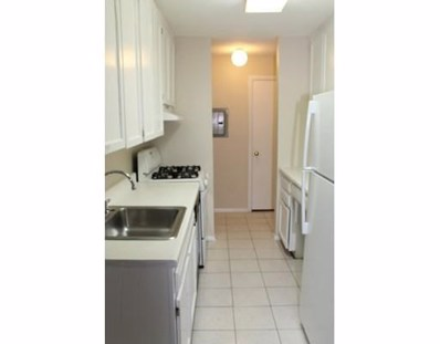 44 Shrewsbury Green Dr UNIT A, Shrewsbury, MA 01545 - MLS#: 72394472