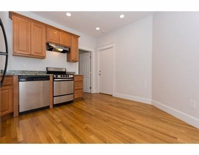 90 Brainerd Rd UNIT 12, Boston, MA 02134 - MLS#: 72394918