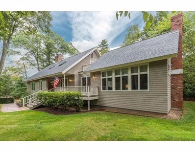 16 Woodholm Rd, Manchester, MA 01944 - #: 72395249