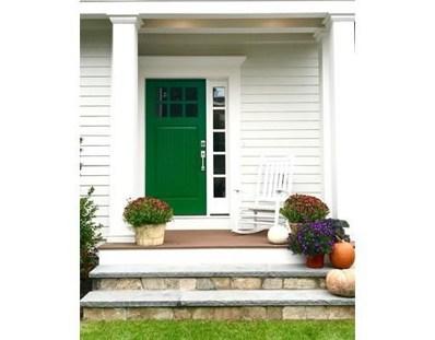 154 Spring Street UNIT 154, Watertown, MA 02472 - MLS#: 72395312