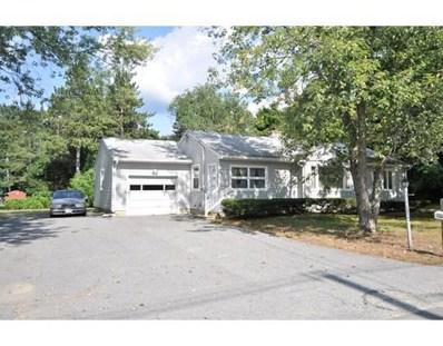 32 School Street, Salem, NH 03079 - MLS#: 72395324