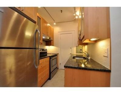 374 Chestnut Hill Ave UNIT 2, Boston, MA 02135 - MLS#: 72395440