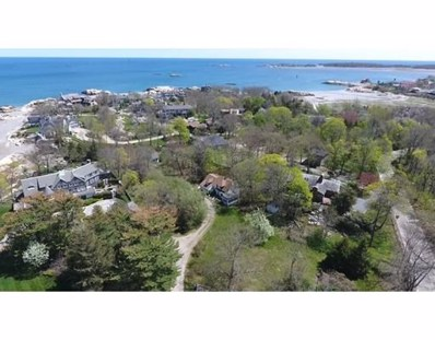 179-Lot 1 Atlantic Avenue, Cohasset, MA 02025 - MLS#: 72395450