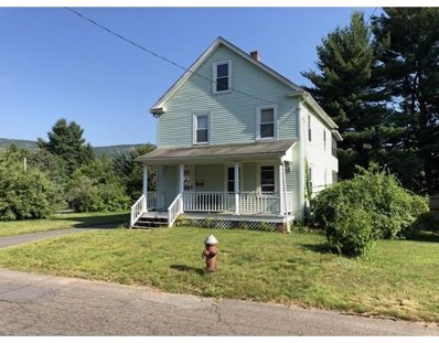 26 Knipfer Ave, Easthampton, MA 01027 - MLS#: 72395522