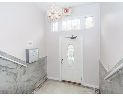16 Wardman Rd UNIT 2, Boston, MA 02119 - MLS#: 72395610