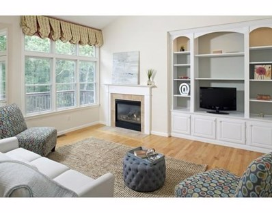 23 Pine Cobble, Plymouth, MA 02360 - MLS#: 72395709