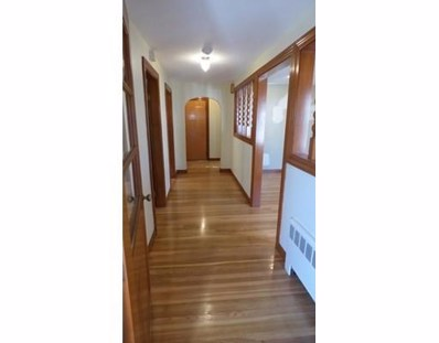 81 Central Ave, Malden, MA 02148 - MLS#: 72395937