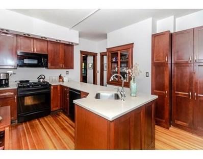 31 Linden Road, Boston, MA 02132 - MLS#: 72396119