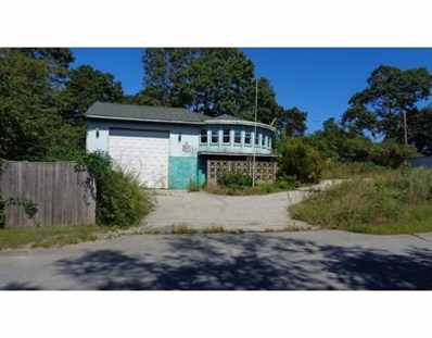 3 Clearwater Drive, Plymouth, MA 02360 - MLS#: 72396139