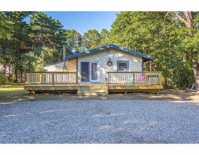 34 Shorecrest Dr, Falmouth, MA 02536 - MLS#: 72396288