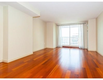 8 Museum Way UNIT 1503, Cambridge, MA 02141 - MLS#: 72396556