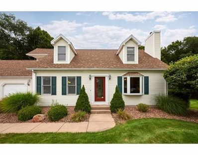 10 Advent Dr, West Springfield, MA 01089 - MLS#: 72396751