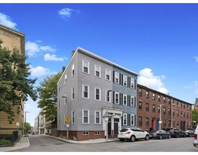 316 E St, Boston, MA 02127 - MLS#: 72396797