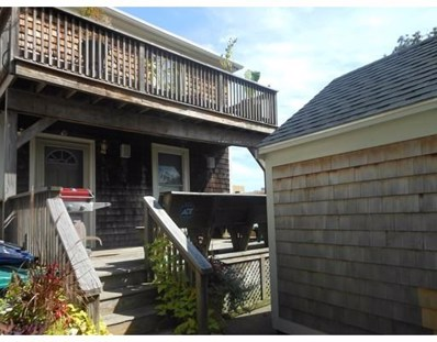 21 Cottage, Lynn, MA 01905 - MLS#: 72397126