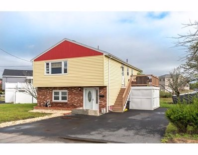 2 Venice Ave, Saugus, MA 01906 - MLS#: 72397196
