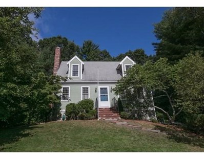179 Arlington St, Marshfield, MA 02050 - MLS#: 72397486