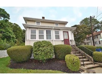 647 Main St, Watertown, MA 02472 - MLS#: 72397663