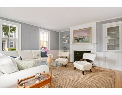 37 Purchase St, Newburyport, MA 01950 - MLS#: 72397679