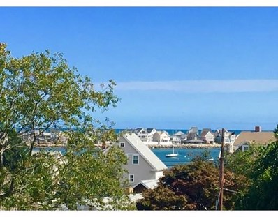 32 Barker Rd UNIT 3, Scituate, MA 02066 - MLS#: 72397904