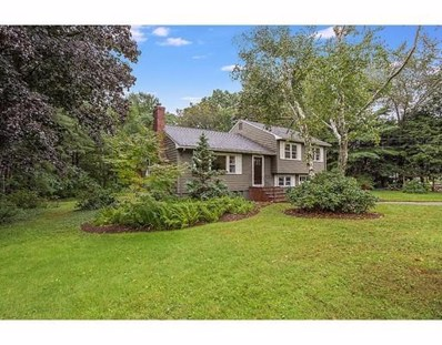 141 High St, Acton, MA 01720 - MLS#: 72398025