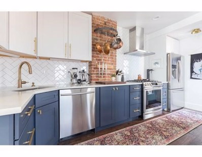108 F St, Boston, MA 02127 - MLS#: 72398452