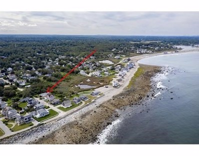 17 Bradford Ave, Scituate, MA 02066 - MLS#: 72398705