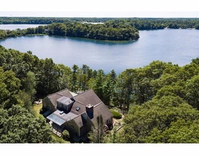 380 Wheeler Rd, Barnstable, MA 02648 - MLS#: 72398743