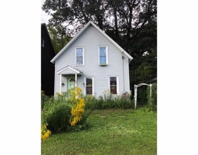 189 Route 20, Chester, MA 01011 - MLS#: 72398901