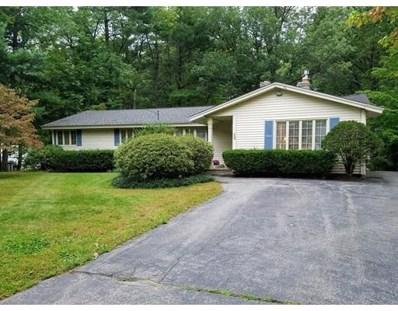 60 Harvard Road, Shirley, MA 01464 - #: 72399292