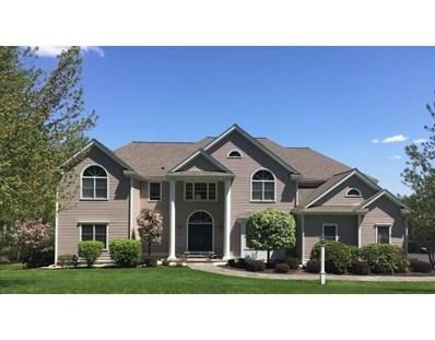 40 Widow Rite\'s Lane, Sudbury, MA 01776 - MLS#: 72399458