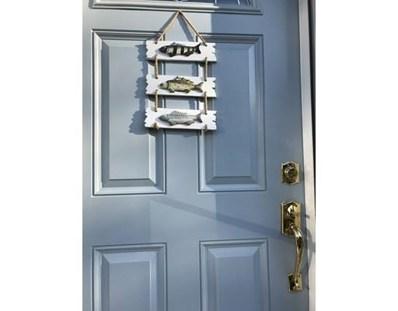 7 Colonial Rd, Yarmouth, MA 02664 - MLS#: 72399600