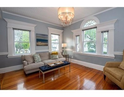 314 Main St UNIT 2, Melrose, MA 02176 - MLS#: 72399660