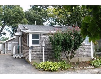 13 Woodland Cir, Wareham, MA 02571 - #: 72399867