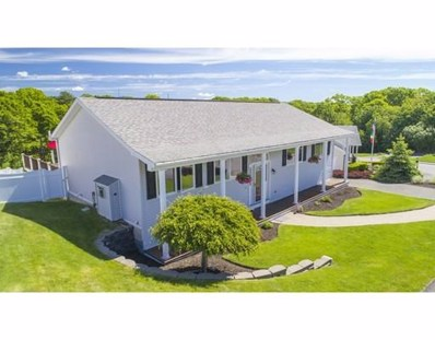 139 Judge Road, Lynn, MA 01904 - MLS#: 72400256
