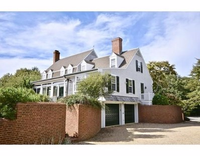 20 Winnatuxett Beach Rd, Mattapoisett, MA 02739 - MLS#: 72400418